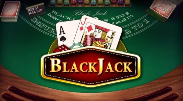 Danh gia casino online 188Bet hinh anh 2