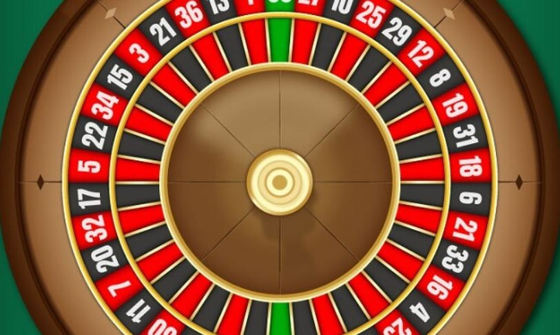 Cach choi Roulette hinh anh 2