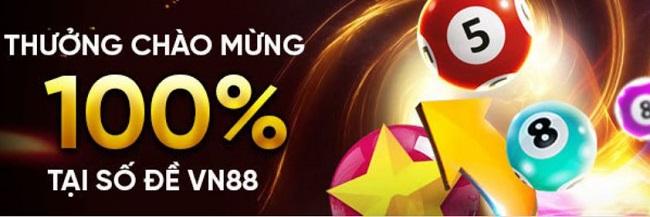 Thuong Vn88 dac biet